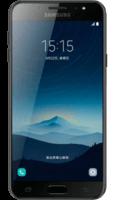 Samsung Galaxy С8 (C7100)