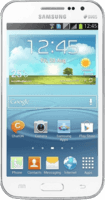 Samsung Galaxy Win (I8552)