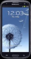 Samsung Galaxy S3 Duos (I9300i)
