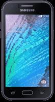 Samsung Galaxy J1 (J100H)