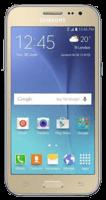 Samsung Galaxy J2 (J200H)