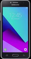 Samsung J2 Prime (G532)