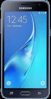 Samsung Galaxy J3 2016 (J320F)
