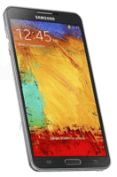 Samsung Galaxy Note 3 Dual (N9002)
