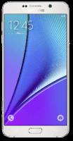 Samsung Galaxy Note 5 Duos (N9208)