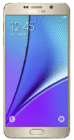Samsung Galaxy Note 5 (N920C)