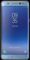 Samsung Galaxy Note 7R (N935)