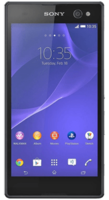 Sony Xperia C3 Dual (D2502)