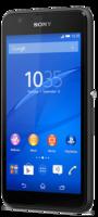 Sony Xperia E4 (E2115)