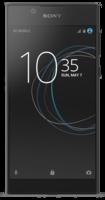 Sony Xperia L1 Dual (G3312)