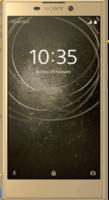 Sony Xperia L2 (H4311)