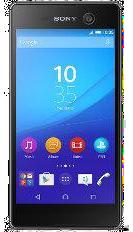 Sony Xperia M5 Dual (E5663)