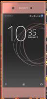 Sony Xperia XA1 Dual (G3112)