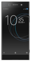 Sony Xperia XA1 Ultra Dual (G3212)
