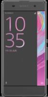 Sony Xperia XA (F3112)