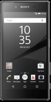 Sony Xperia Z5 Dual (E6683)