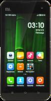 Xiaomi Mi-Two M2S