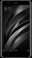 Xiaomi Mi5x