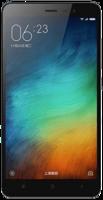 Xiaomi Redmi Note 3i Pro SE