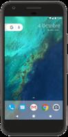 HTC Google Pixel 5,0
