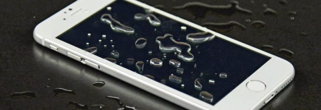 Скидка на ремонт второго телефона -20%