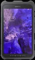 Samsung Galaxy Tab Active SM-T360