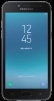 Samsung Galaxy J2 2018 (J250F)