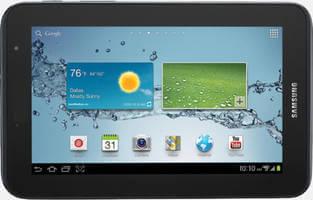 Samsung Galaxy Tab 2 7.0 P3113