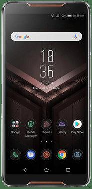 ASUS ROG Phone 8