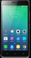 Lenovo IdeaPhone A6010 Pro