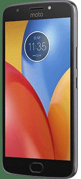 Motorola Moto E4 Plus (XT1775)