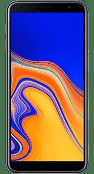 Samsung Galaxy J6 Plus 2018 (J610)
