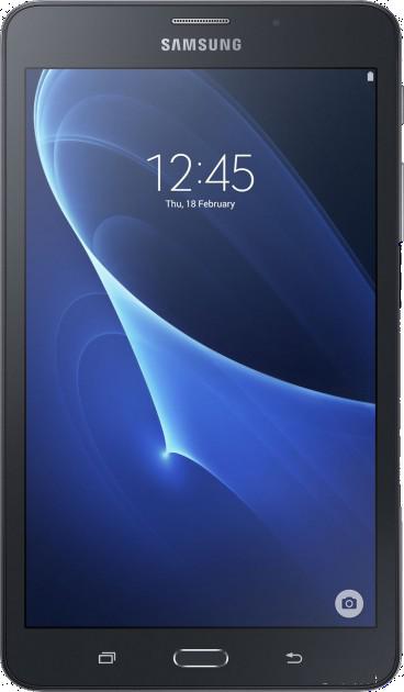 Samsung Galaxy Tab A 7.0 LTE SM-T285