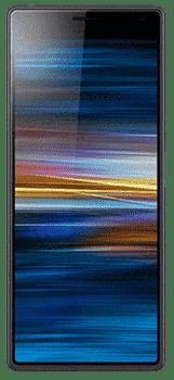 Sony Xperia 10 (L4113)
