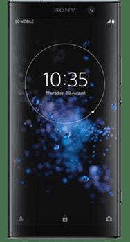 Sony Xperia XA2 Plus (H4413)
