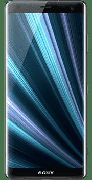 Sony Xperia XZ3 (H9493)