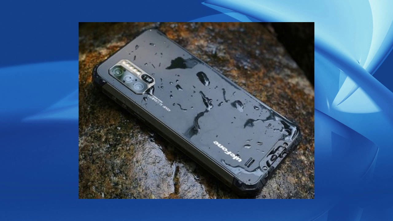 Срочный ремонт телефона после попадания жидкости!